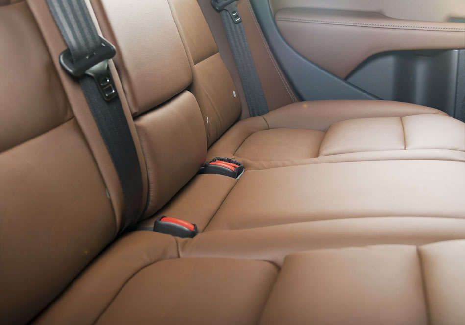 911 bodies in seats - 798×412
